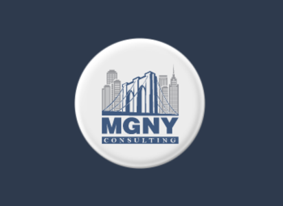 MGNY Consulting
